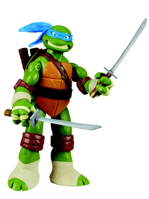 Turtle Toys For Boys : Best ninja turtle toys ideas on pinterest turtles