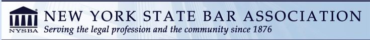 The New York State Bar Association has archived their Mock Trial materials from 1996 forward.  The New York State competition framework has 3 lawyers and 3 witnesses for each party, so roles for 12 students.  Each PDF includes all the rules of evidence, depositions, evidence and relevant law needed.   http://old.nysba.org/Content/NavigationMenu/PublicResources/LawYouthCitizenshipProgram/MockTrialTournament/MockTrialArchives/Mock_Trial_Archives.htm
