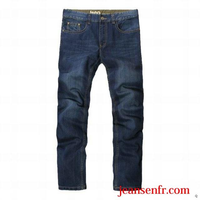 Homme Jeep Jeans: Homme Jeans, A Mini-Saia Jeans,  Blue Jeans, Jeeps Jeans, Jeans Lee