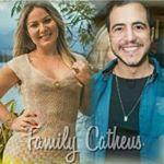 """21 Likes, 1 Comments - FAMILY_CATHEUS (@family_catheus) on Instagram: """"Luz, câmeras, ação """""""
