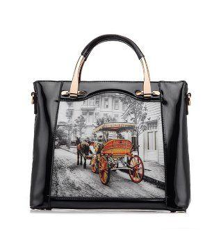 Интернет магазин мужских сумок и рюкзаков ZinZiv в Москве