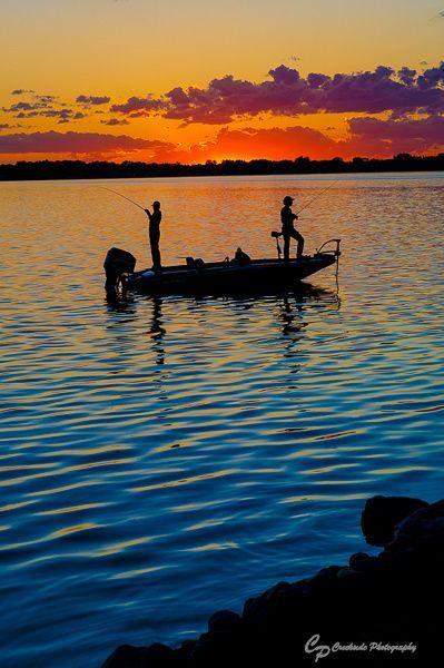 Sunset Portraits, Lifestyle Portrait, Rush Lake, Rush City Minnesota, Fishing Portraits, Bass Fishing