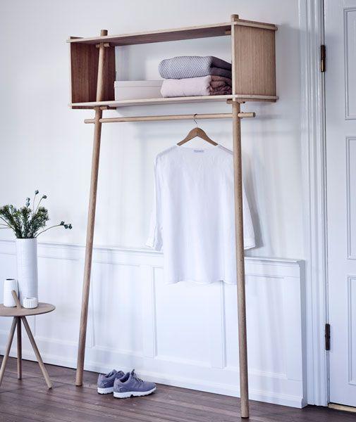 die besten 25 spiegel garderobe ideen auf pinterest garderobenspiegel eingang spiegel und. Black Bedroom Furniture Sets. Home Design Ideas