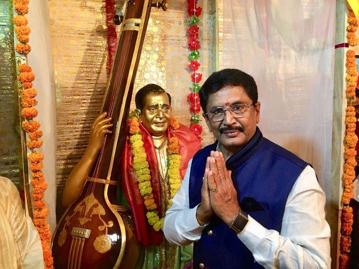 Murali mohan maganti - Member of parliament in andhra pradesh. Politician in east godavari from rajahmundry constituency. Telugu desam party politician in andhra pradesh. #politician #politicalleader #andhrapradesh #rajahmundry