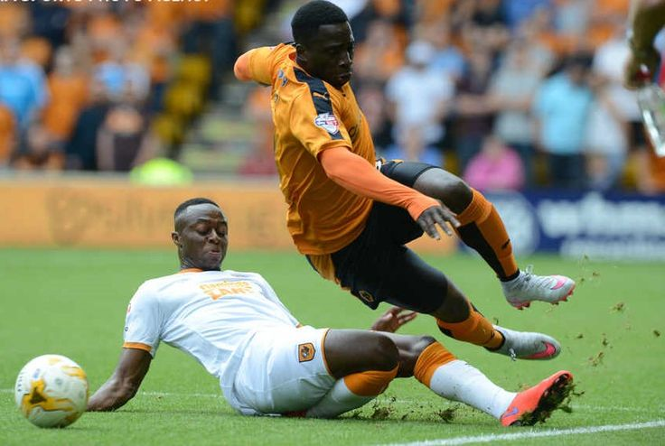 Our Hull City v Woverhampton Wanderers- Betting Preview! #Football #Soccer #Bets #Tips #Sports #Blog #Match #Preview #Gambling