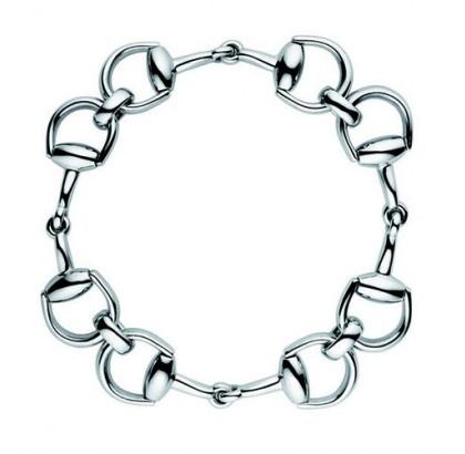 1000 Images About Double G On Pinterest Bracelets