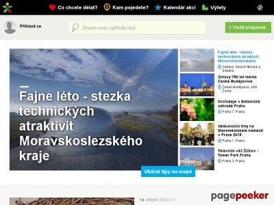kudyznudy.cz hodnota je $ 465.535,77