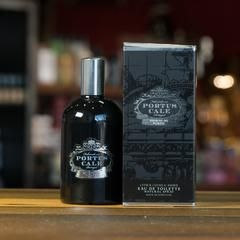 Castelbel Porto Portus Cale Black Edition 100ml Eau de Toilette