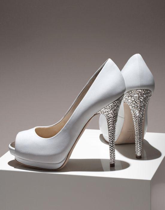 giuseppe zanotti wedding shoes sale