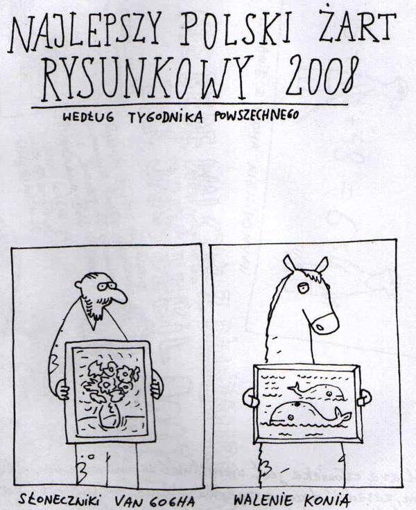 Minkiewicz Bros