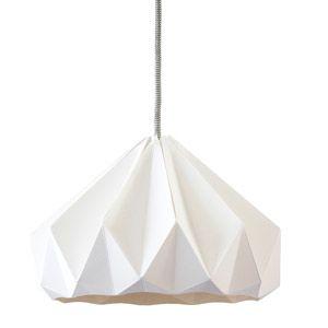 Lampa Chestnut