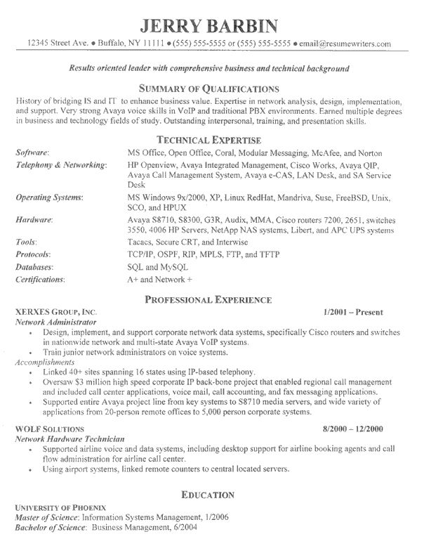 Best 20+ Professional Resume Writing Service Ideas On Pinterest