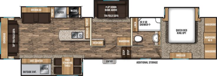Chaparral Fifth Wheels Chaparral Mid-Profile Fifth Wheels have been the flagship fifth wheel at Coachmen RV for over a decade. Chaparral's are designed from the inside out for easy and adventurous travel. Roomy bedroom suites, enormous storage space and exciting aerodynamics and weights will...