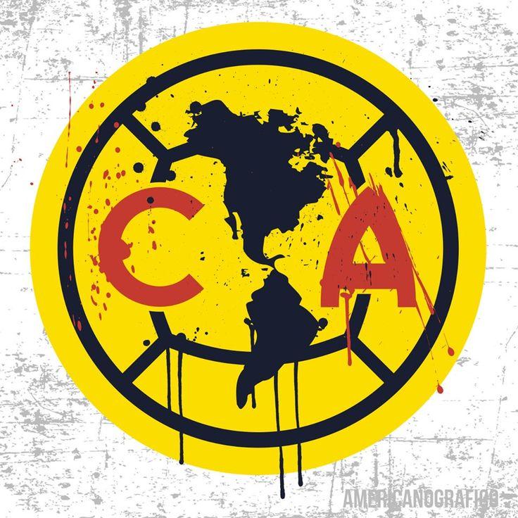 Tweets con contenido multimedia de Club América FB (@America_FB) | Twitter