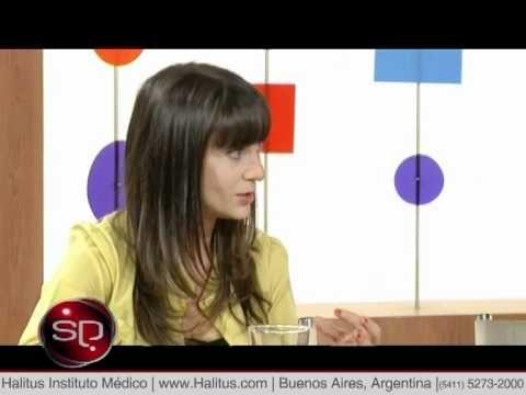 Autoinmunidad y fallas reproductivas | Dra. Adriana Sarto/Dra Gabriela G...