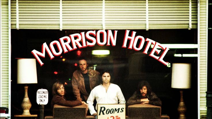 The Doors - Waiting for the Sun (Remastered)        https://www.youtube.com/watch?feature=youtu.be&utm_campaign=crowdfire&utm_content=crowdfire&utm_medium=social&utm_source=pinterest&v=rsPeD3PSDPc