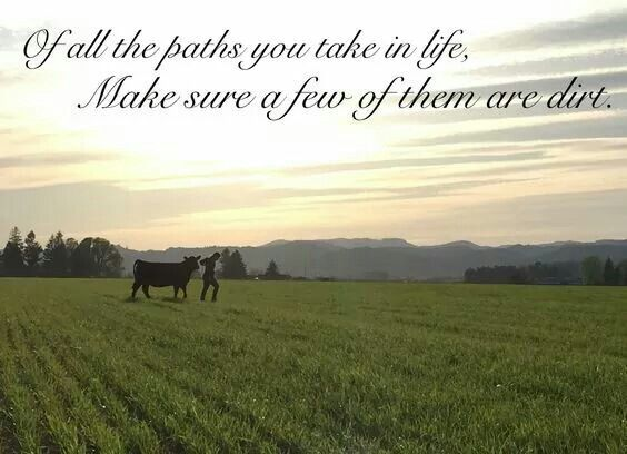 Farming Quotes Amazing 221 Best Farm Wife Images On Pinterest  Farming Life Agriculture . Decorating Design