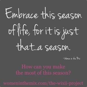 Seasons Of Life Quotes Amazing 37 Best Seasons In Life Images On Pinterest  Words Live Life And