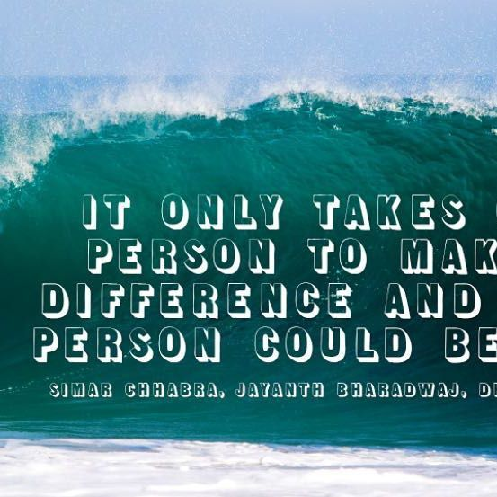Quotes About Ocean: Best 75+ Ocean Quotes Images On Pinterest