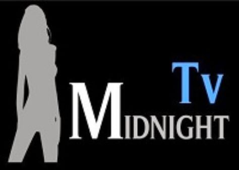 Watch Live Midnight TV 18+ Online Streaming