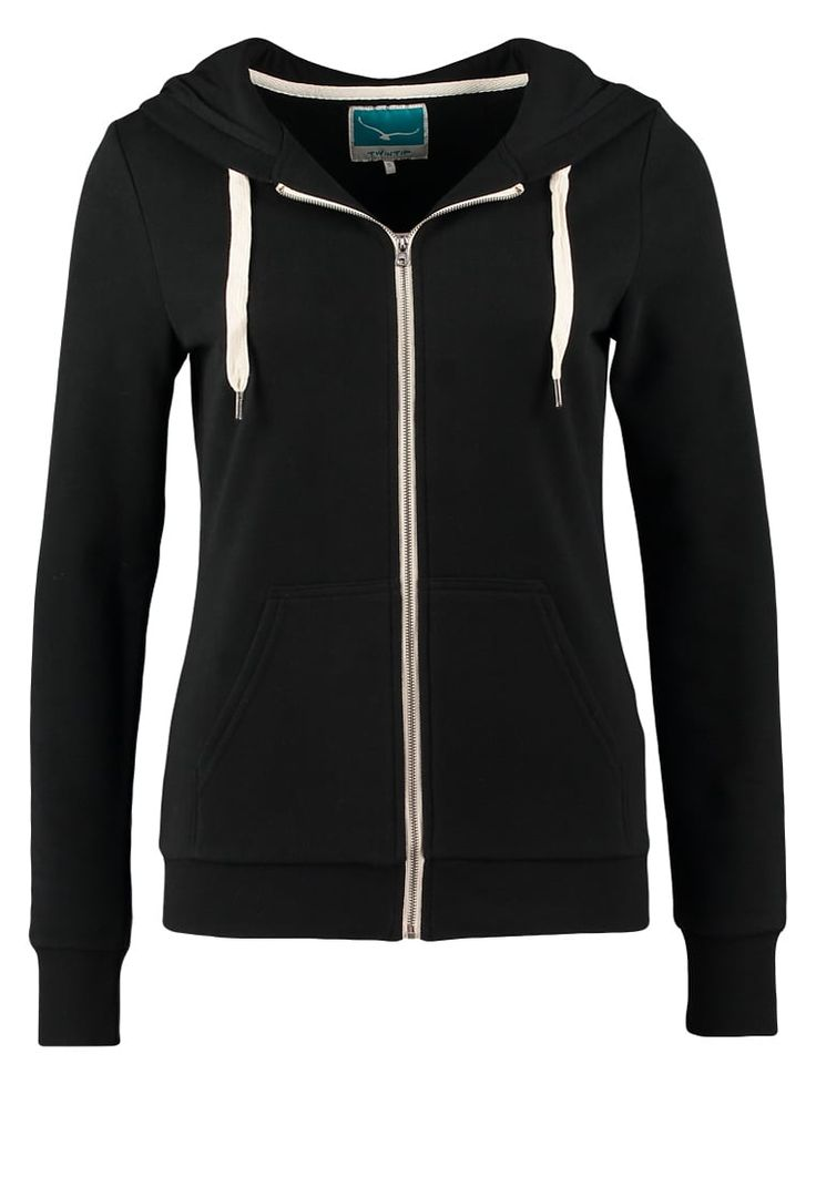 I have dreamt of a black hoodie since I watched Mr. Robot (yes I think of clothes all the time). I like the concept of a hoodie as a sheild between me and the world. I would love to wear it with a maxi dress (which I don't have yet) but i think it's so simple item I will be able to wear it with everything I have.