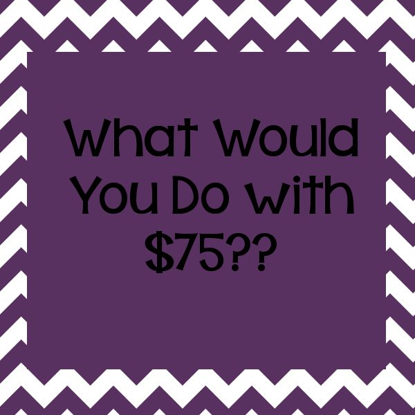 how to become a scentsy consultant