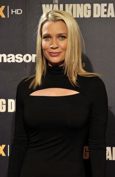 211 Best Laurie Holden Images On Pinterest