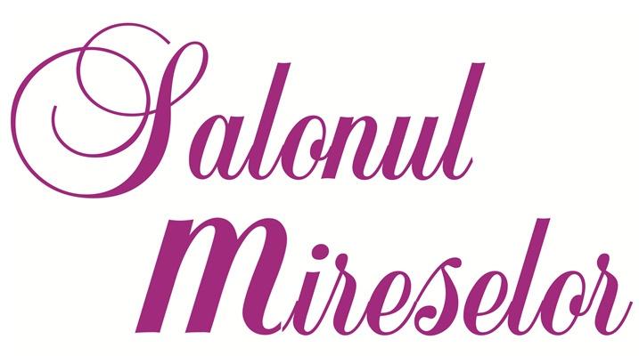 Salonul Mireselor ,ExpoTransilvania Cluj-Napoca 2013