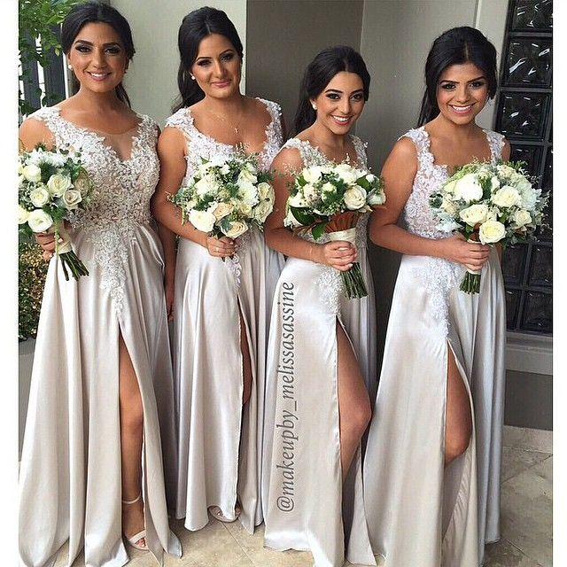 bridesmaid dresses 2015