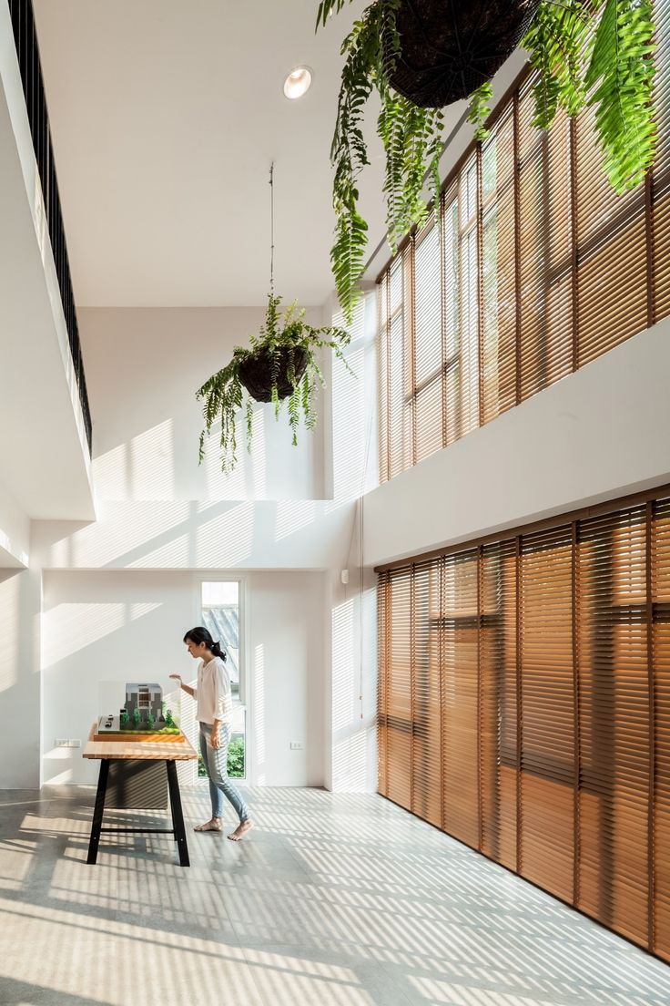 interior design of bungalow houses%0A HOF   Integrated Field  Architecture OfficeArchitecture  InteriorsArchitecture DesignInterior
