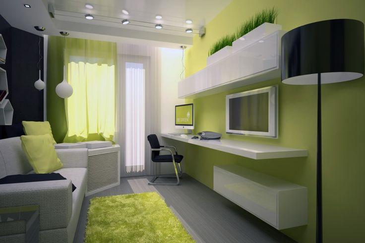 Картинки по запросу дизайн комнаты