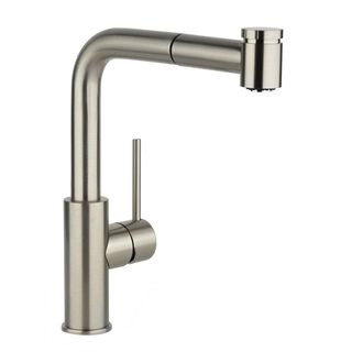 Elkay Harmony Pull Out Kitchen Faucet