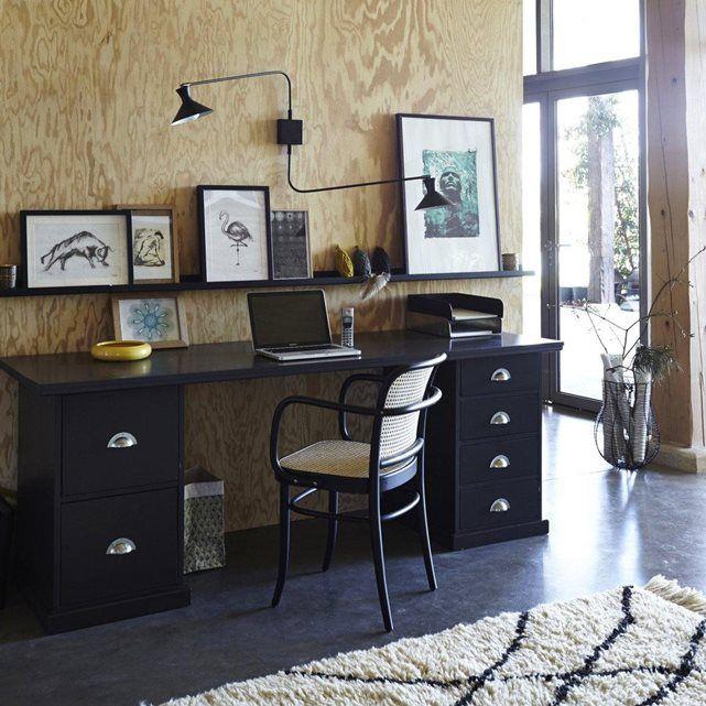 les 64 meilleures images du tableau dinner chairs sur pinterest chaises de table manger. Black Bedroom Furniture Sets. Home Design Ideas
