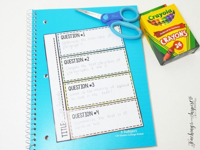 263 best Test Prep images on Pinterest | School, Classroom ideas and ...