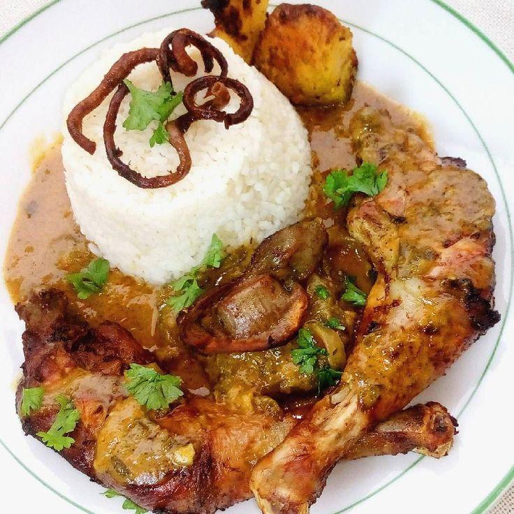 rhhor mais c'est quel djatta ca! ? Une image de @lesblaguesdeloulou  On a une application mobile pour vous!  #IvorianFood pour android à télécharger sur Google Play! #IvorianFood pour l'amour de la bonne cuisine