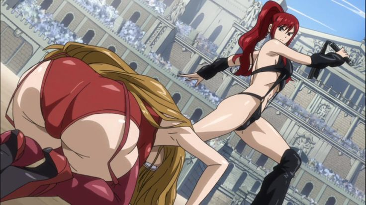sexy fairy tail and fairies on pinterest