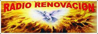 ((((INICIO)))) - Página web de renovacionradio