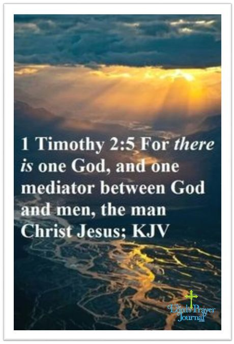 784 best god is love images on pinterest bible quotes bible for there is one god and one mediator between god and men the man christian inspirationbible quotesbible thecheapjerseys Choice Image