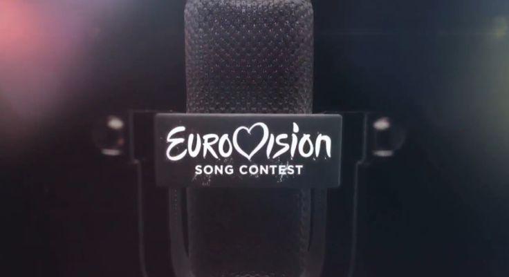 Eurovision Song Contest 2015: Was bisher geschah … Mazedonien, Malta, Niederlande, Weißrussland und Georgien sind die ersten fünf Länder, die ich (dein Webmaster) unter die Lupe nahm. --- http://www.eurovision-austria.com/eurovision-song-contest-2015-was-bisher-geschah-teil-1/ ---------------------------------- Mehr Eurovision-News auf: http://www.eurovision-austria.com/