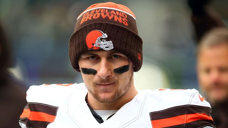 Police called to investigate Johnny Manziel incident in Texas