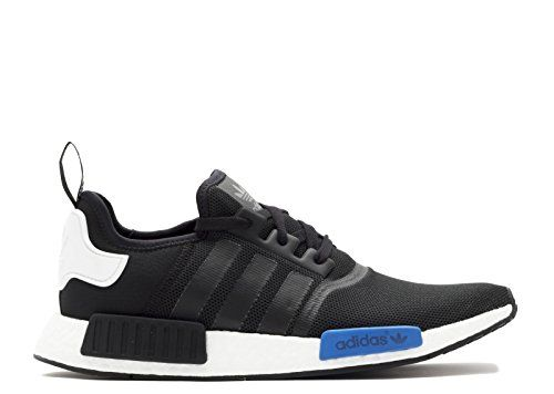 1679f6425 Nmd runner - s79162 - size 13