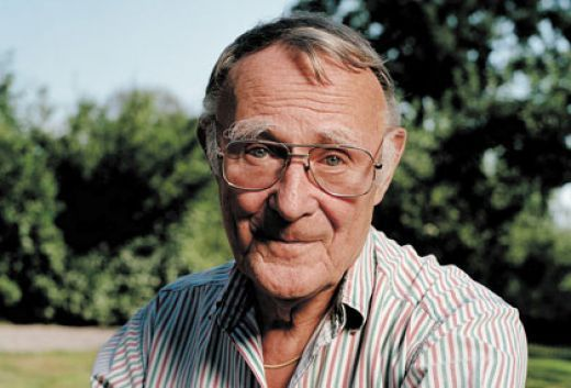 ingvar kamprad stories and pictures at capital.ro