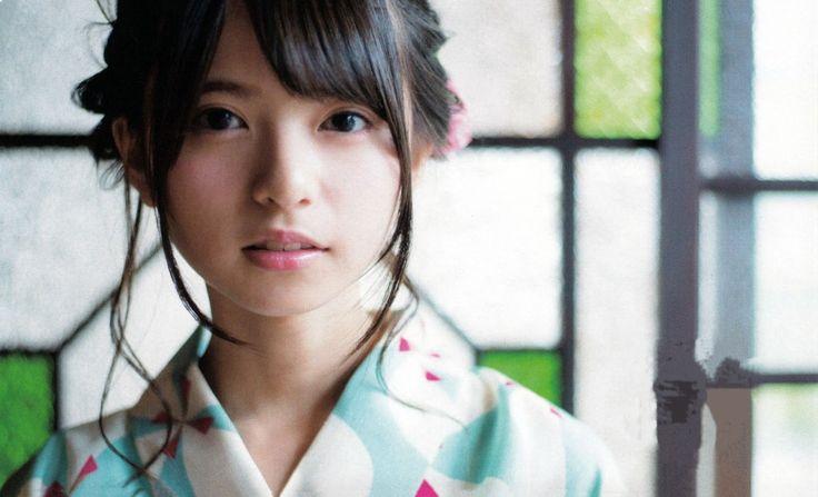 """Résultat de recherche d'images pour """"saito asuka"""""""