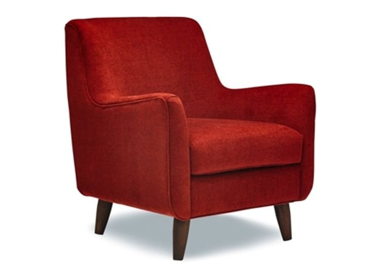 The Cleo Is A Custom Order Chair Made Especially For You Choose From Hundreds Of