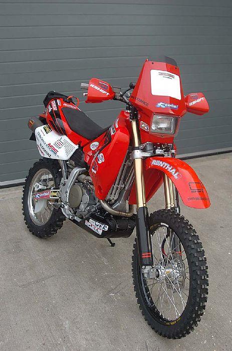Suzuki Xl Expedition Portal