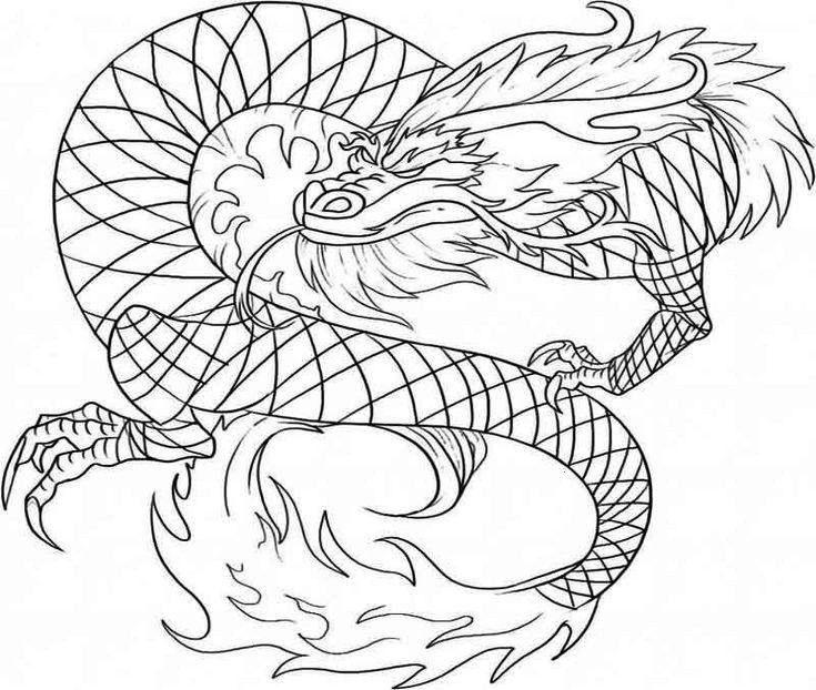 Dragontattooforwomen Chinesedragontattoo Targaryentattoo Wwwdonyoung08c Dragontattooforwomen Chines In 2020 Drachen Bilder Malvorlagen Tiere Wenn Du Mal Buch