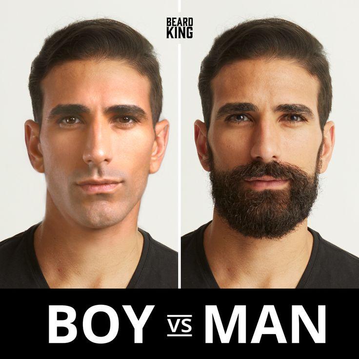 b1b16b4fbebdd5f25c4b32c776283b3f no beard choose wisely 84 best beardresponsibly images on pinterest beards, beard care,Beard Vs No Beard Meme