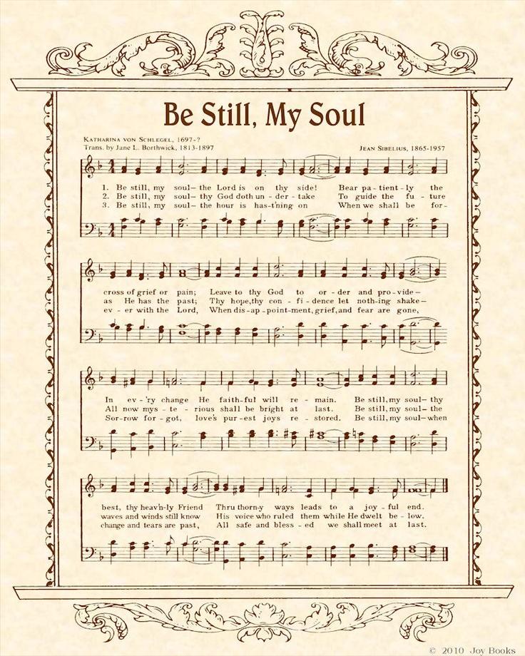jesus hold my hand sheet music pdf
