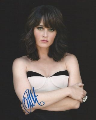 Robin TUNNEY                                                                                                                                                                                 More