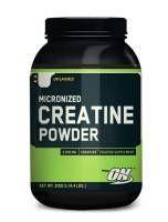 Creatine Powder Optimum Nutrition to wysokiej jakości monohydrat kreatyny. Kreatyna najczęsciej stosowana jest przez kulturystów w celu zwiększenia siły, wytrzymałości oraz masy mięśni. #creatine #powder #optimum